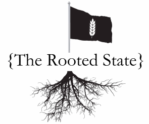 RootedState Header b2